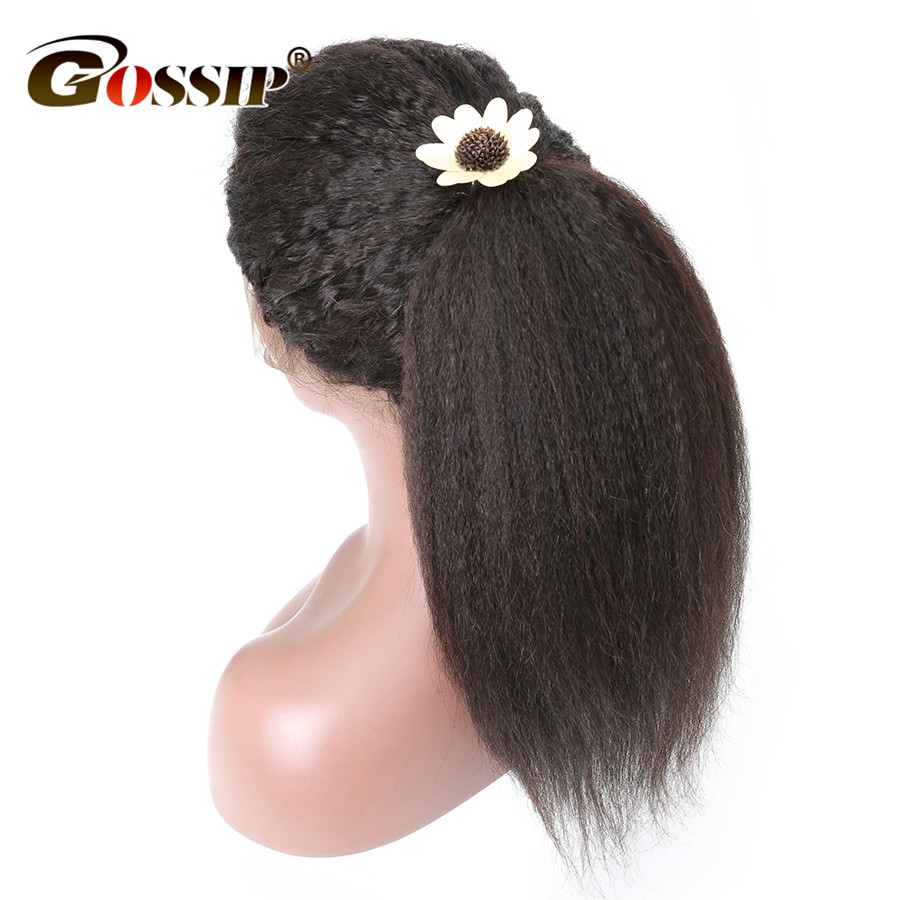 360-Lace-Frontal-Wig-Kinky-Straight-Hair-Wigs-For-Black-Women-6-Inch-Lace-Front-Human (2)