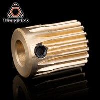 https://ae01.alicdn.com/kf/H52fa9b9192ed41519c26db8056067e6cM/Trianglelab-황동-BMG-압출기-GAER-피니언-기어-3D-프린터-압출기-용-압출-휠-타이탄-용-5mm.jpg
