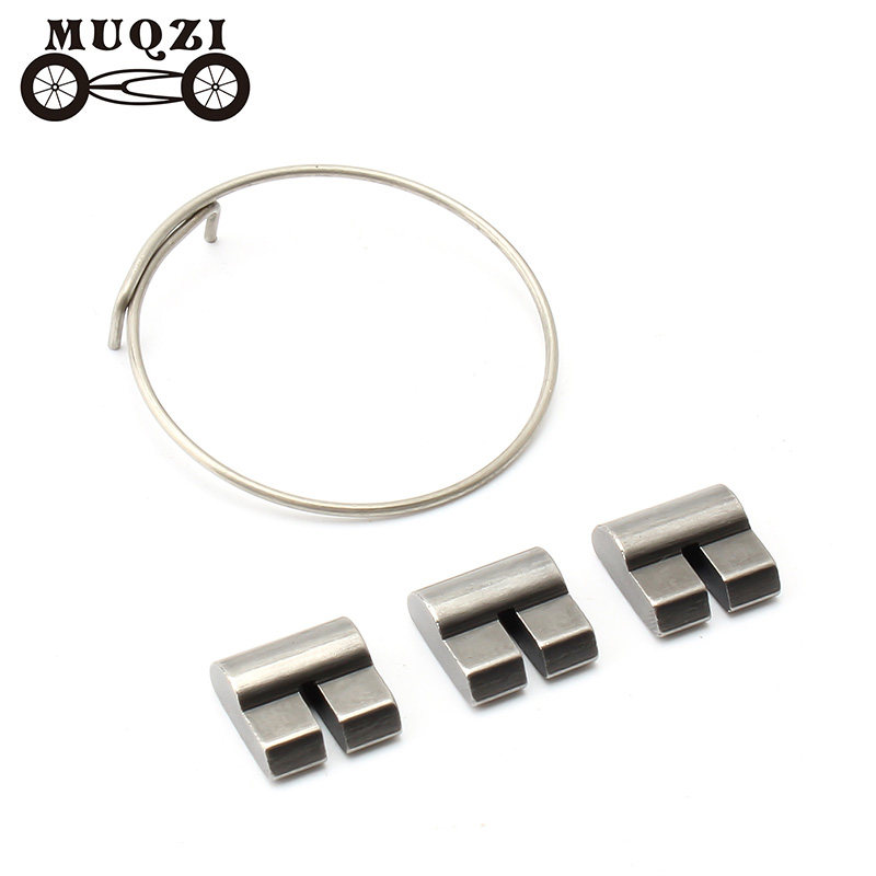 Details about  /5pcs Bicycle Steel Hub Tower Base Pawl for fulcrum F0 F1 F3 F5 XL shimsno niBAC