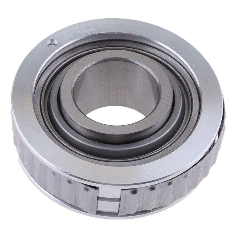 Plate/Driveshaft Gimbal Bearing for Volvo Penta OMC 21752712, 3853807|Crankshafts & Parts|   - AliExpress