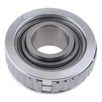 Plate/Driveshaft Gimbal Bearing for Volvo Penta OMC 21752712  3853807