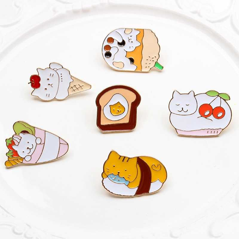 1pc Cartoon Cat Cute Wonderland Enamel Pins Alice Brooch Crown Metal Brooch Pins Unisex Brooches Aliexpress We believe in helping you find the product that is if you are interested in cat with crown cartoon, aliexpress has found 627 related results, so you can compare and shop! aliexpress