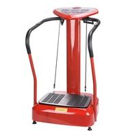 Fat Slimming Machine Home Fitness Slimming Equipment Multifunctional Vertical Slimming Machine