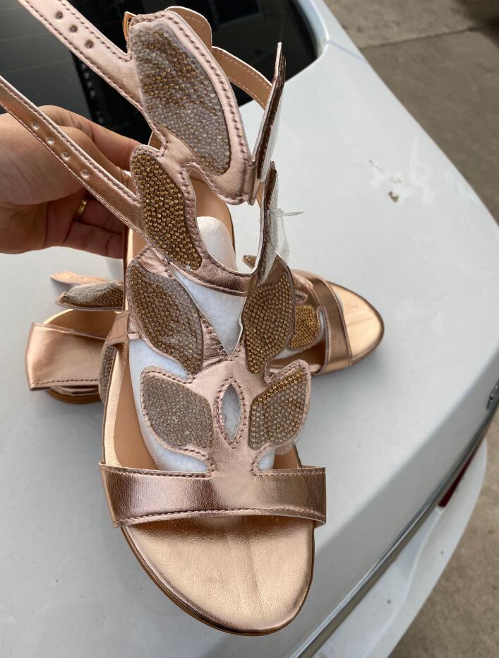 2020-Women-Sandals-Spring-Summer-Rhinestone-New-Soft-Slip-Sandals-Foam-Sole-Durable-Sandals-Ladies-Outdoor (1)