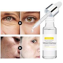 Collagen Face Serum Wrinkle essence cream Lift Firming Whitening Moisturizing Skin Care