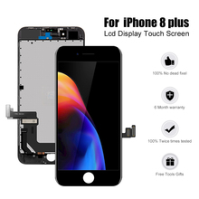 Flylinktech Phone LCD Display Digitizer for iPhone