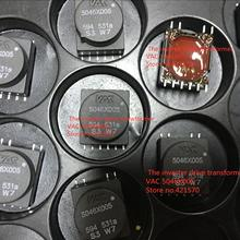 1PCS S120 VAC 5046X005 VAC5046X005 5046X005 transformador 100% novo e original