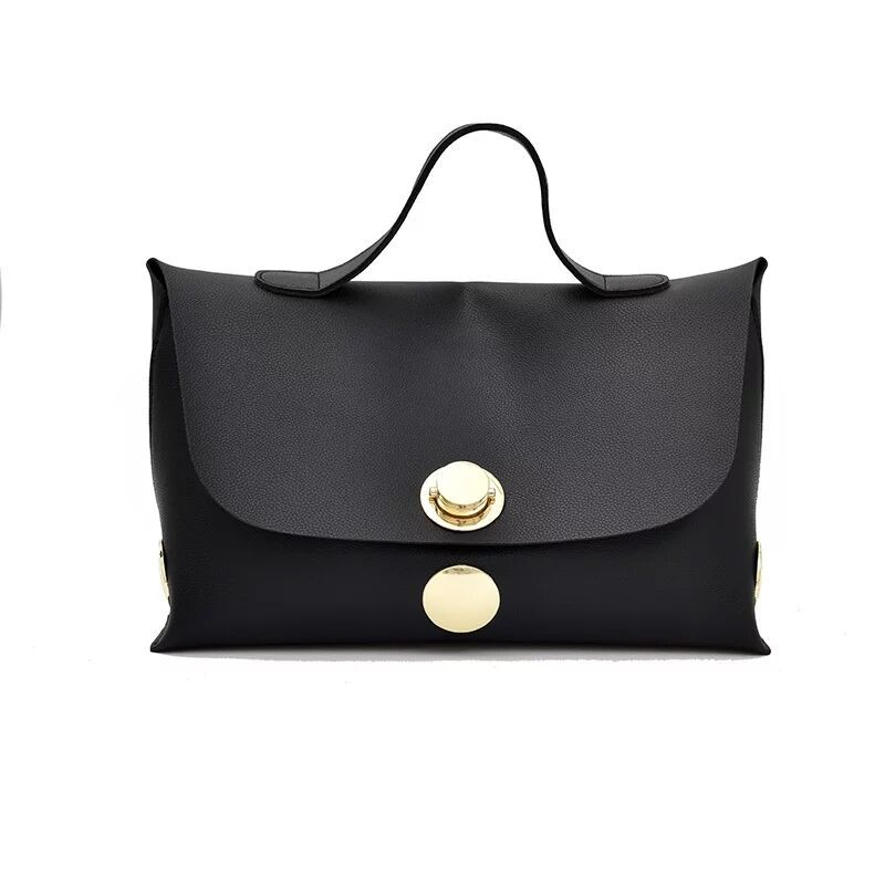 Kunzite 2020 New Handbags Purses Women Bag Wallet Fashion Casual Shoulder Bag Messenger Bag Ladies Handbag