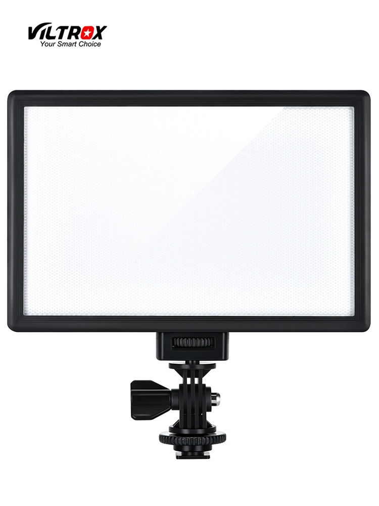 свет 116