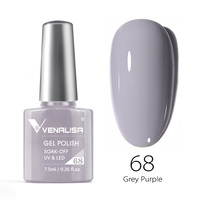 68 new color