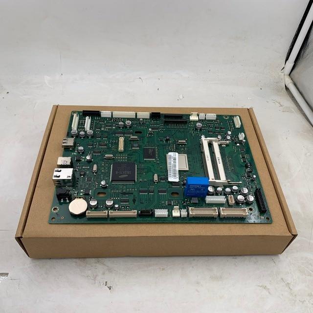 Formatter Board JC92 02390A Samsung CLP775ND CLP770ND FDB CEZANNE FDB V1 JC44 00170A SMPS V1 JC44 00093B HVPS JC44 00169A