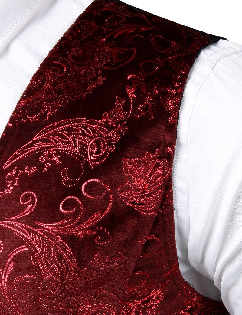 decote em v, colete gótico para casamento, vitoriano steampunk