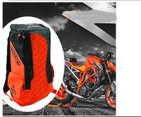 Motorcycle riding backpack leisure travel bag mountain bike outdoor sports backpack knight bag motocross bag sacoche moto bag