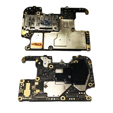 Note Xiaomi Redmi for 8/Motherboard/Mainboard/.. Main-Circuits 4G 64GB with Chips Chips