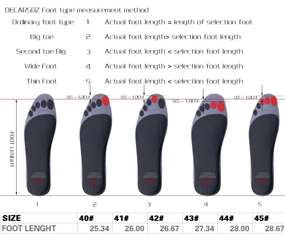 H530324c1b5274aaf9c99ea803c4af4c1T Men Loafers shoes 2020 Autumn Fashion Moccasins Footwear Suede Slip-On Brand Men's Shoes Men Leisure Walking Men's Casual Shoes