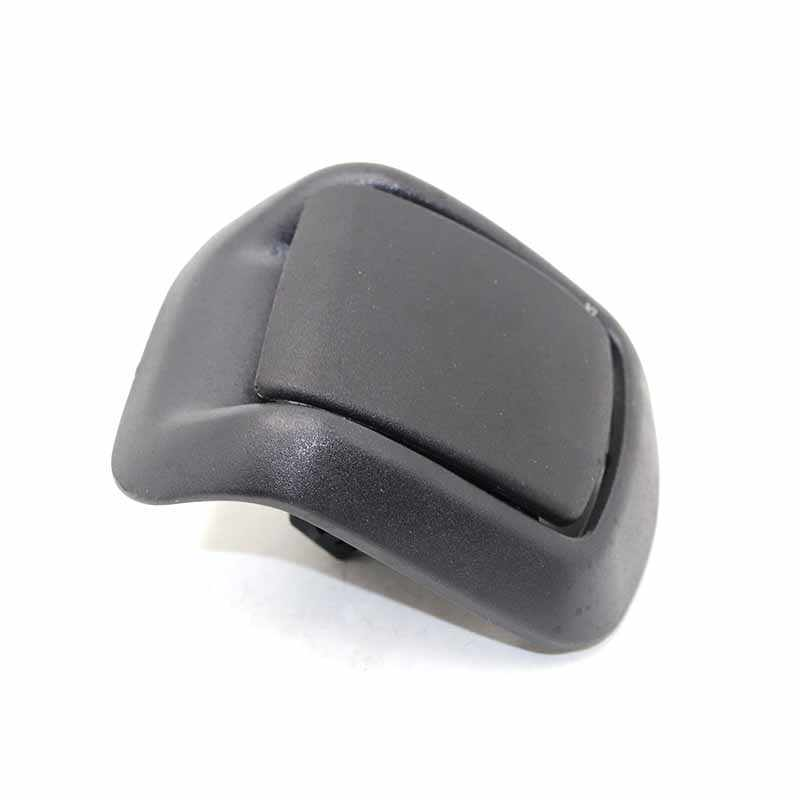 Ghế Ngồi Nghiêng Tay Cầm Nội Thất Điều Chỉnh Bên Tài Xế (Trái Hoặc Phải) dành Cho Xe Ford Fiesta MK6 2002-2008 1417520 1417521