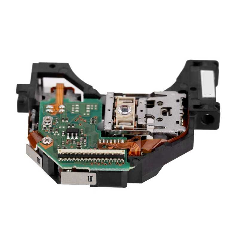 HOP-B150 w celu uzyskania optyczne laser-obiektyw do konsoli Xbox One DG-6M1S Blu-Ray napęd dvd