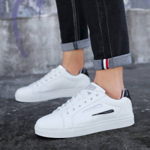 ven Gruñón Persona especial  puma suede _Global selection of {keyword} in aliexpress on