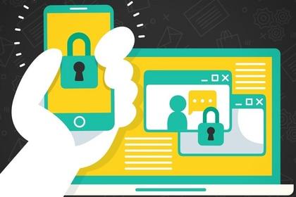 网络安全培训简报