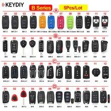 5 قطعة/الوحدة B01 B02 B04 B05 B09 B10 B11 B12 B13 B14 B16 B19 B25 B28 B29 B31 B32 التحكم عن بعد مفتاح ل KD900 URG200 KD X2 البسيطة KD