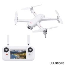 Xiaomi Mi FIMI A3 camera Drone 5.8G GPS A3 Drone 1KM FPV 25