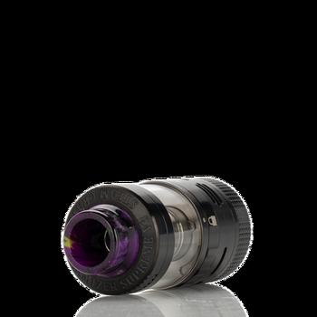 Steam Crave – atomiseur suprême V3 RDTA, Kit de base/avancé, diamètre 25mm et pointe goutte à goutte 810, réservoir de cigarette électronique 6ml/7ml