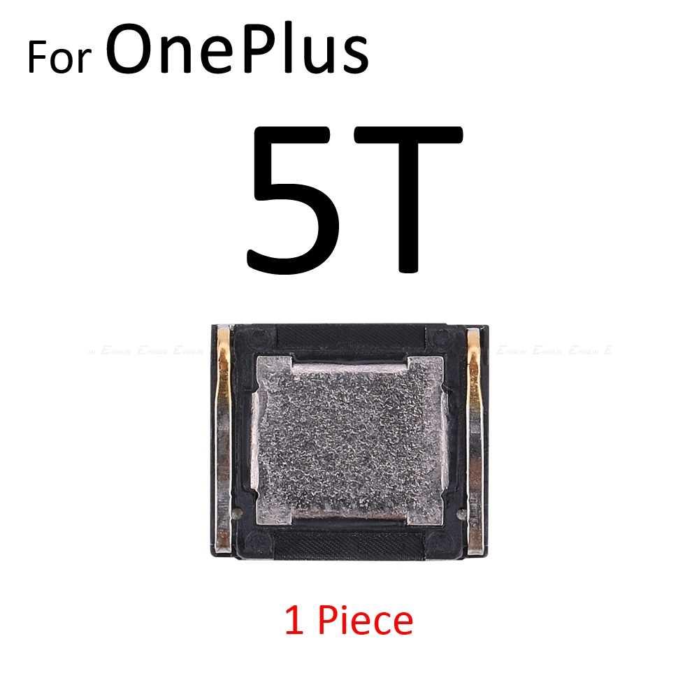 Onplusため 6t 6 5t 5 3t 3 2 1 1 プラスx受話レシーバーフロントトップ耳スピーカー修理部品
