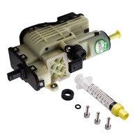דיזל פליטות נוזל DEF משאבת עבור מרצדס בנץ E250 E350 ML320 0024706894