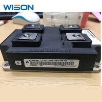 RM1500HE-66F RM1200HE-66S RM1200HD-66S 무료 배송 신규 및 기존 igbt 모듈