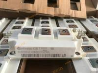 Frete Grátis Novo e original BSM100GB120DN2 BSM100GB120DN2 (SCH150) módulo