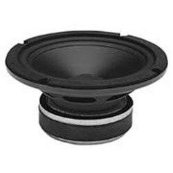 6in Speaker 50 W RMS 6B30/P BEYMA