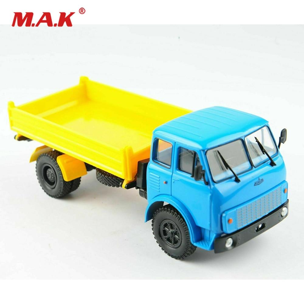 Modelo de criança brinquedos para meninos 1