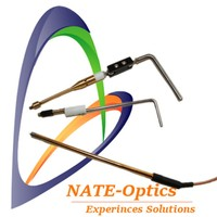 NTFT Probe Taiwan Mobile Phone Holder Accessories Probe Test Clip Chip Wafer Manual Adjustable Probe Seat