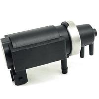 Solenoide de presión Turbo 14956 EB70B para Nissan Pathfinder y Navara TurboYD25DDTi Navara D40|Válvulas y partes| |  -