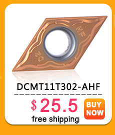 DCMT11T302-AHF YB9320