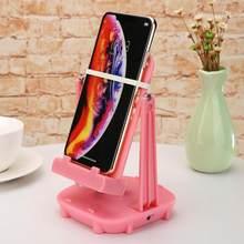 Wechat Motion Stap Passometer Swing Automatische Schudden Telefoon Wiggler Apparaat Decor Langdurige Lui Artefacten Voor Mobiele Telefoon