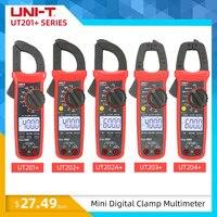https://ae01.alicdn.com/kf/H531111e65af34bc7a2e623f52f7bb79dD/UNI-T-UT201-UT202-UT203-UT204-UT202-400-600A-Digital-Clamp-Meter-True.jpg