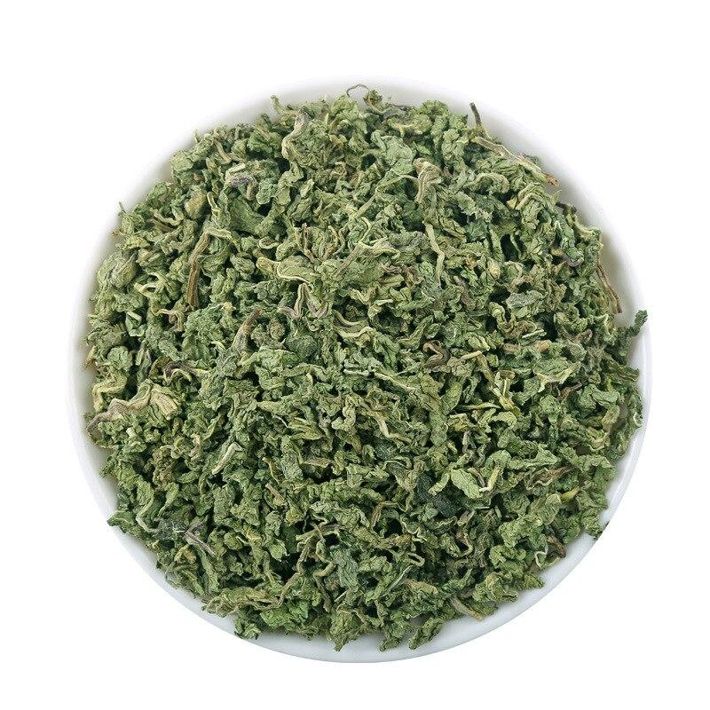 Dried Mint Leaf Tea,Peppermint,Bo He Ye Cha
