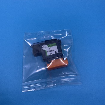 Yomat 1 Uds negro remanufacturado 10 cabezal de impresión C4800A para HP10 cabezal de impresión para HP Designjet ColorproCAD/GA/2000/2000CN/2500c/2500 cm