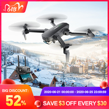Original Hubsan Zino PRO + Plus RC Drone Quadcopter GPS 5G WiFi 8KM FPV with 4K 30fps UHD Camera 3-axis Gimbal 43mins FlightTime