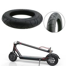 For Xiaomi M365 Pro Electric Scooter Tire 10 Inch Rubber Tires Scooters Cycling Parts Accessory