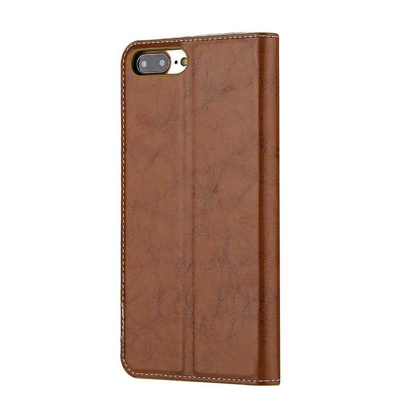 Carteira de couro caso da aleta para huawei y3 y5 y6 y7 y9 2017 prime 2018 2019 caso capa do telefone bolsa protetora