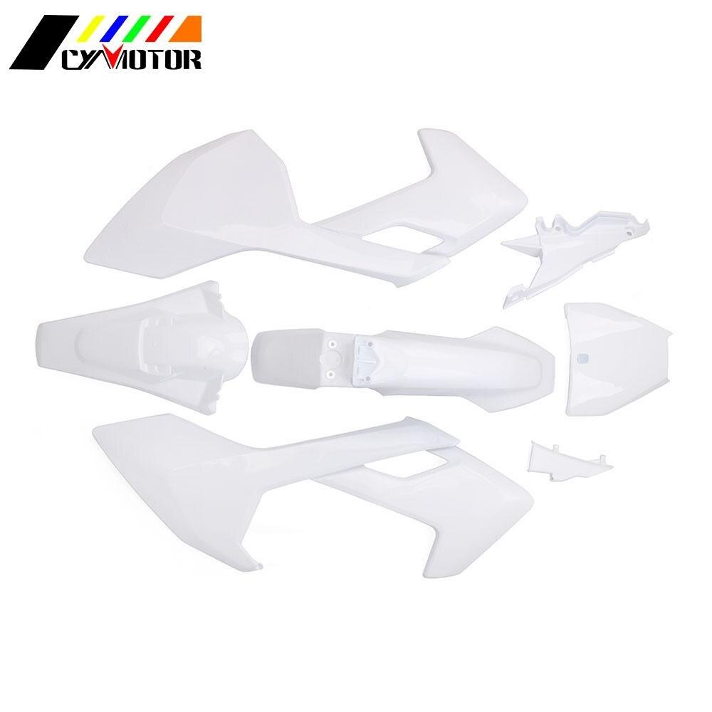 Chain Slider Swingarm Guide For Protector Husqvarna TC 125-501 TE 125-501  16-18