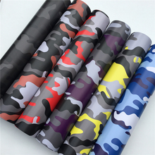 Arctic Snow Camo Vinyl Film Car Wrap Camouflage Vinyl Wrapping Car Sticker Bike Console Computer Laptop Skin Scooter Motorcycle