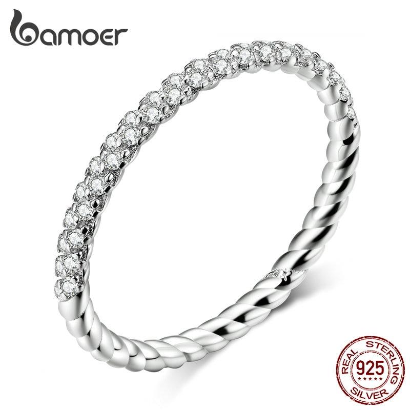 brand bamoor engagemet ring