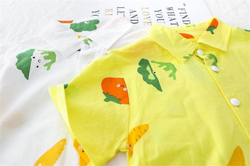Hylkidhuose bebê meninas meninos conjuntos de roupas