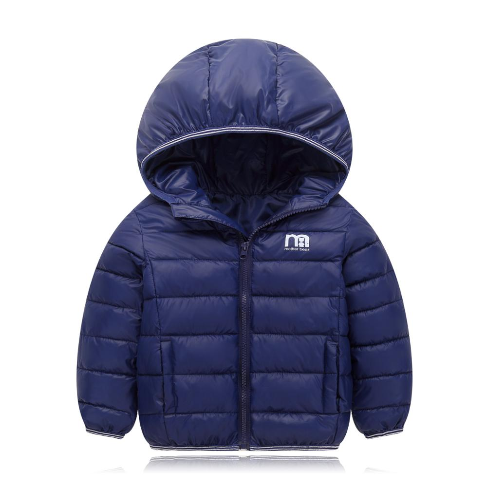 meninas jaqueta de lazer algodao com ziper 05