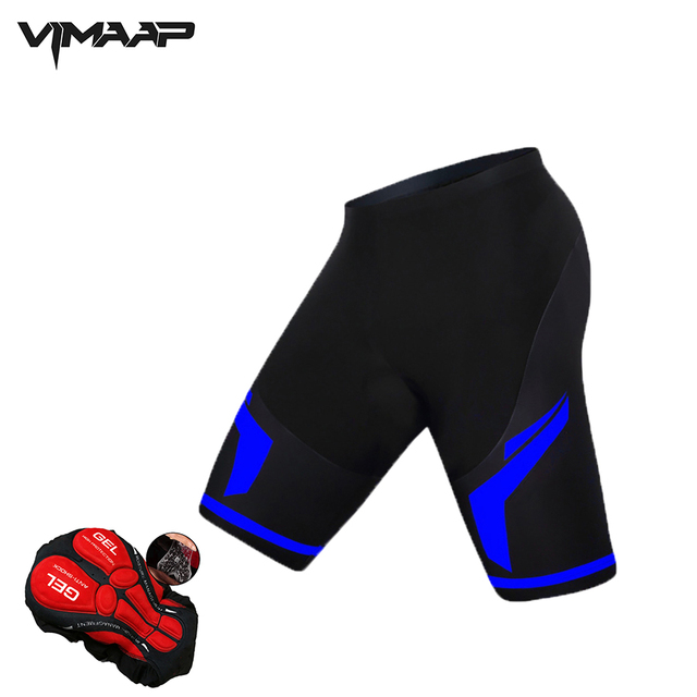 2021 coolmax 5d acolchoado ciclismo shorts mtb shorts de bicicleta estrada shorts ropa ciclismo à prova de choque para o homem mulher 3