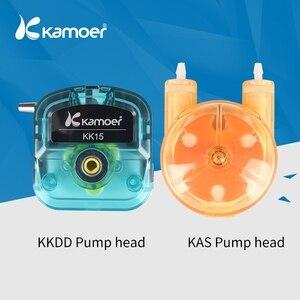 Image 2 - Kamoer khm khs kas kkdd ポンプヘッド