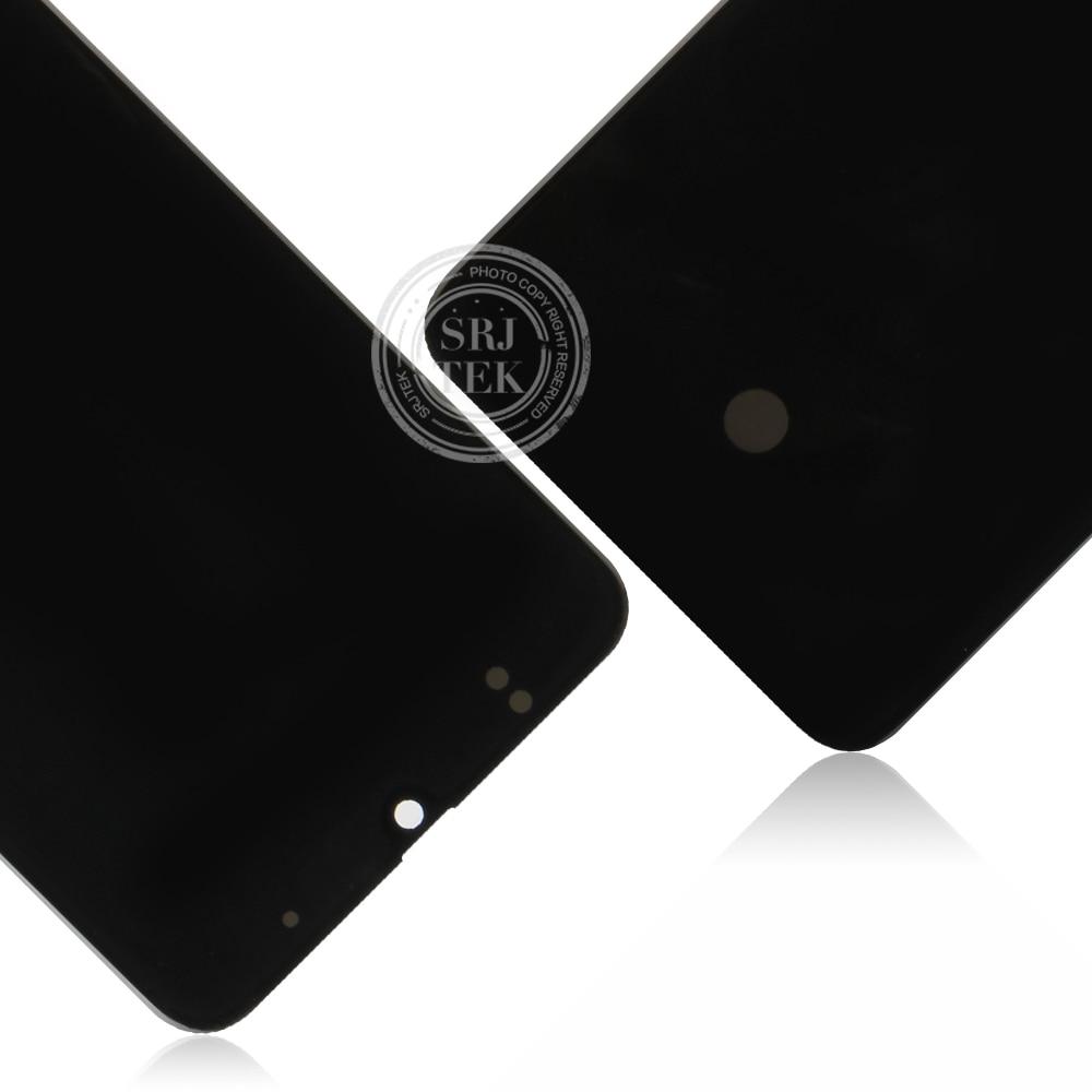 AMOLED экран для Samsung Galaxy A70 LCD сенсорный дигитайзер Сенсорное стекло в сборе для Samsung A70 дисплей A705 A705F A705FD - 5